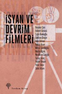isyan ve devrim filmleri